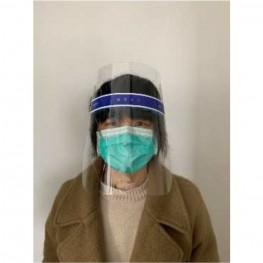 Ibrite Disposable Gesichtsschild Face shield
