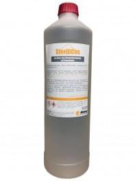 SteriliCus Hände- und Flächendesinfektion 1 Liter