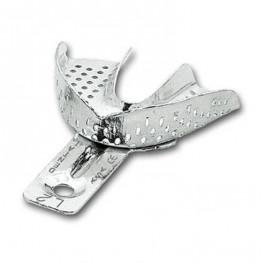 Abdrucklöffel Stück UK Nr. 2 2800-L2 ASA Dental
