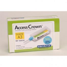 Access Crown A3 Kit