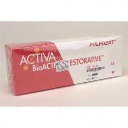 ACTIVA BioACTIVE Restor. A1 5ml Refill