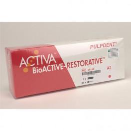 Activa BioACTIVE A2 Restorative