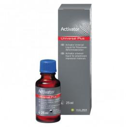 Activator Universal Plus Flasche 25 ml Liquid Kulzer