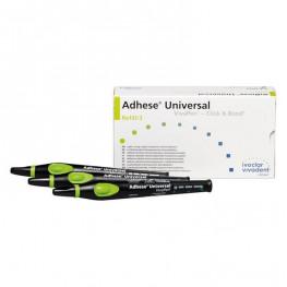 AdheSE Universal VivaPen