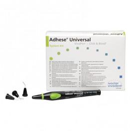 AdheSE® Universal Starter Kit Ivoclar Vivadent