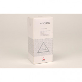 AESTHETIC Intensive Colors Flasche 15 g opaque Candulor