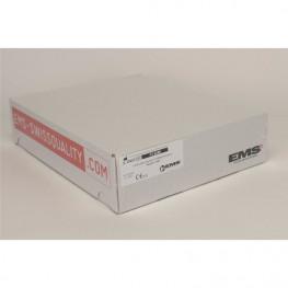 AIR-FLOW® handy 3.0 Premium  Set mit W&H Adapter EMS