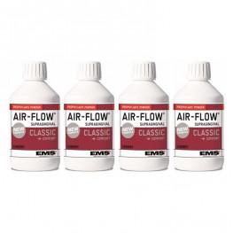 AIR-FLOW® Classic Kart. 4x300g Kirsche EMS