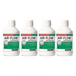 AIR-FLOW Pulver Classic minze