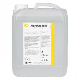 AlproCleaner Flasche