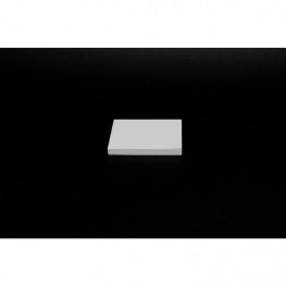 Anmischblock / 7x9,5cm