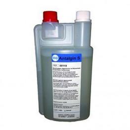 Antalgin Flasche 1 Liter Adefo
