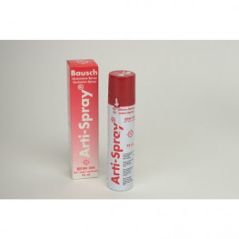 Arti-Spray® Occlusions-Spray Dose 75 ml rot Bausch