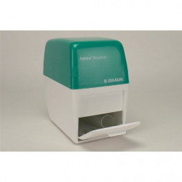 Askina® Brauncel® Stück Spenderbox B. Braun