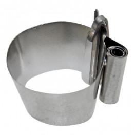 AutoMatrix, Medium Regular, Refill, 72 Stück