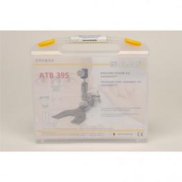Transferbogen Axioquick® Stück Bissgabelträger AXIOMATIC SAM