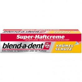 BLEND-A-DENT HAFTCR.KRUEM.SCH.  40G