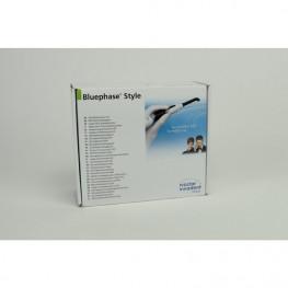 Bluephase® Style Stück blau Ivoclar Vivadent