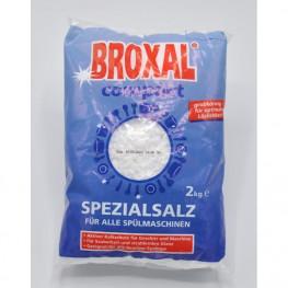 Broxal Classic grob
