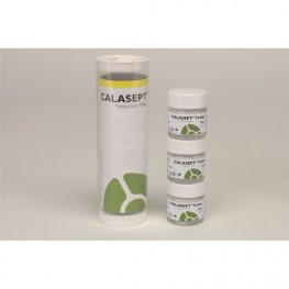 CALASEPT Temp Pa 3x30g
