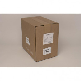 CanalPro™ SyringeFill Set Holder COLTENE