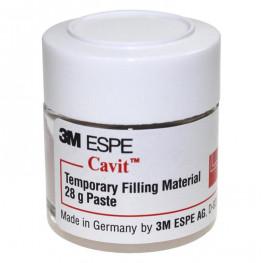 Cavit™ St. 28 g Schraubglas 3M