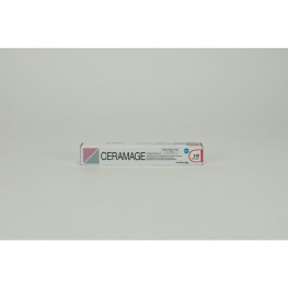 CERAMAGE 4,6 g dentin A1B SHOFU