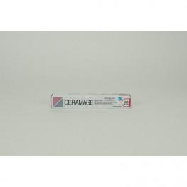 CERAMAGE 4,6 g dentin B3B SHOFU