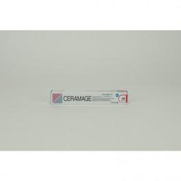 CERAMAGE 4,6 g dentin C2B SHOFU