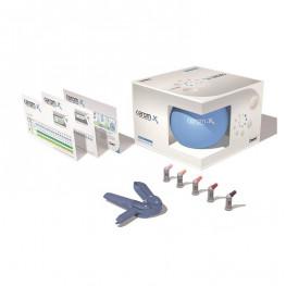 ceram.x® universal Introkit Compules Dentsply Sirona