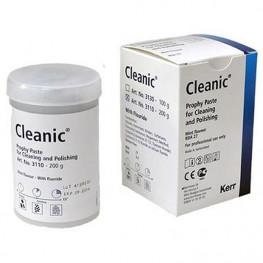 Cleanic® Prophy-Paste Napa. mit Fluorid Kerr