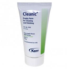 Cleanic® Tube 100 g Apfel Kerr