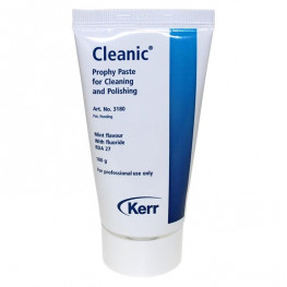 Cleanic® Tube 100 g Minze Kerr