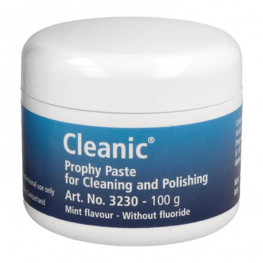 Cleanic® Prophy-Paste Napa. ohne Fluorid Kerr