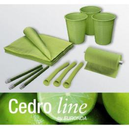 Monoart® ColourLine Packung cetro EURONDA