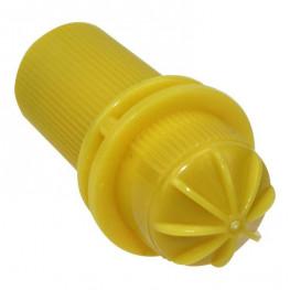 Dispersalloy® Pckg. 50 Kapseln normalhärtend F3 Dentsply Sirona