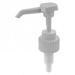 Dosierpumpe Stück für 500 ml Dürr Dental