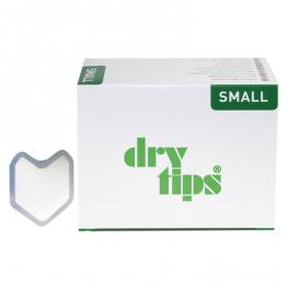 DryTips,klein (grün)