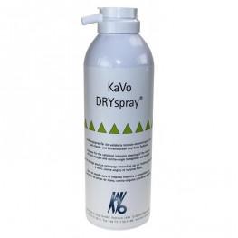 KaVo DRYspray® Dose 300ml KaVo