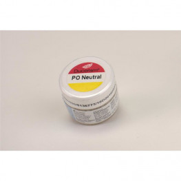 Duceram® Kiss Packung 3 ml Neutralpaste Dentsply Sirona