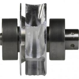 Ersatzturbine o.Schlüssel Ersatzrotor für KaVo Turbine 7000 B, 7000 C, 7000 B-M