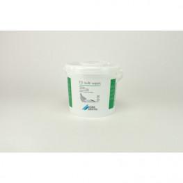 FD multi wipes Spenderbox 180 Tücher Dürr Dental