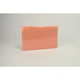Filterpapier 18x28cm orange / 250 Stück