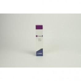 Flairesse Prophylaxeschaum Dose 125 g Minze DMG