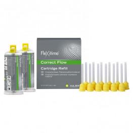 Flexitime® Packung Correct Flow Kulzer