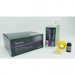 Flexitime Dynamix Monophase Trial Kit