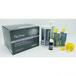 Flexitime Dynamix Heavy Tray Trial-Kit