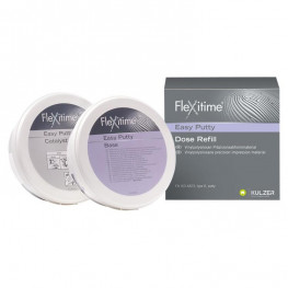 Flexitime Easy Putty Base,