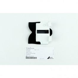 Speicherfolien für Speicherfolie Size 0 (2x3cm) Dürr Dental
