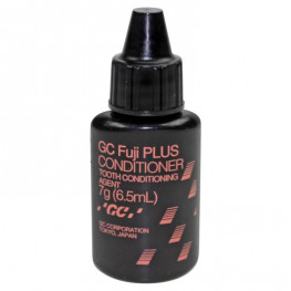 GC Fuji Plus Conditioner Pckg. 6,5ml GC